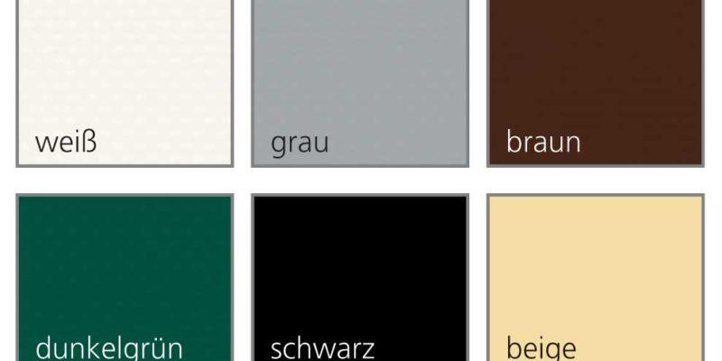 farben-weideunterstand