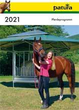 Pferdeprogramm 2021